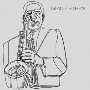 0403_giant_tony_edwards_2