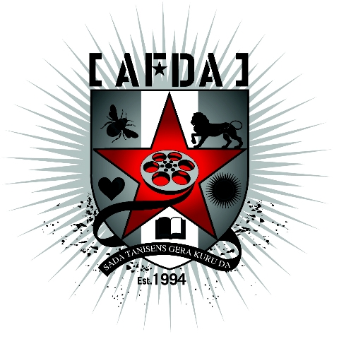 AFDA_Badge