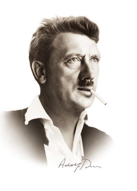 Adolf-Dean.