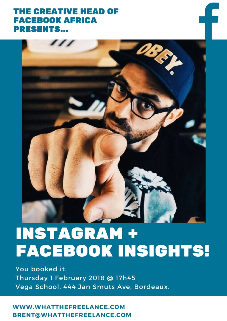 The Speed of Feed – Insights into Facebook and Instagram