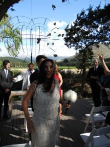 Franschoek_wedding_112