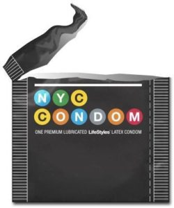 Nyc_condom_product_shot