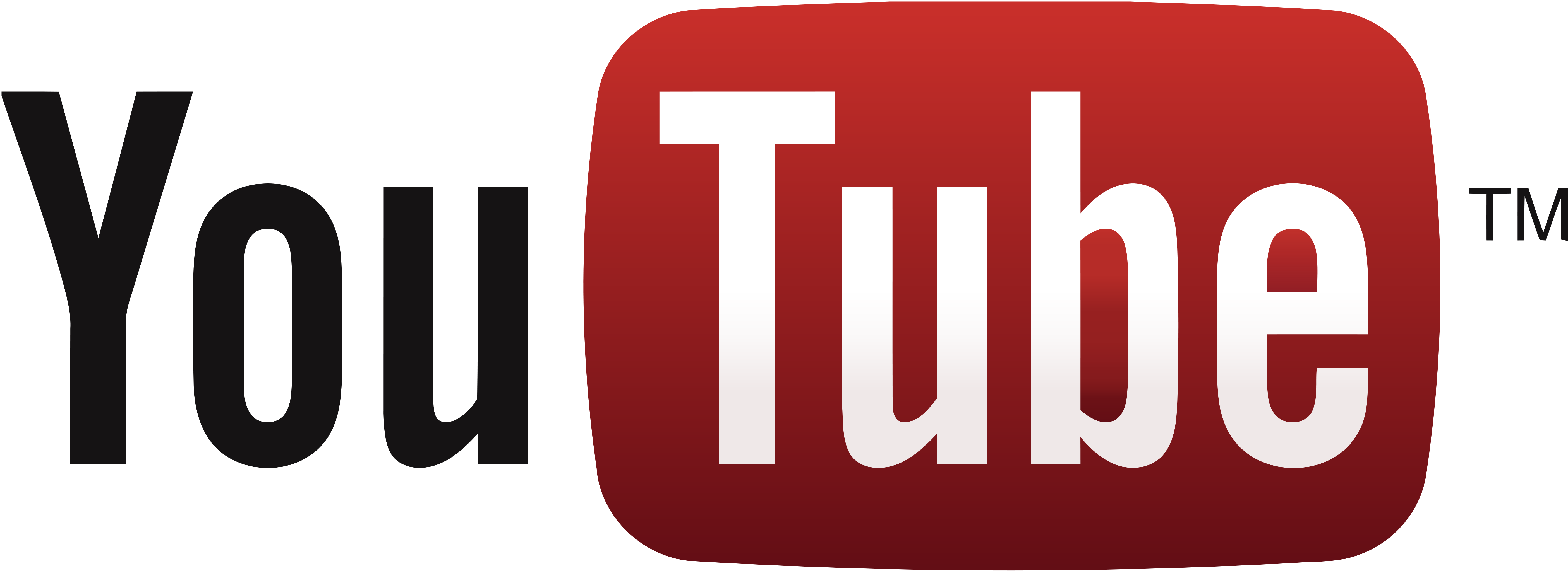 The best marketing strategy for your brand on YouTube #Download