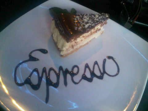 YumMmmmmmmmm!(Food tweets)
