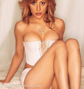 Brittany-murphy-014