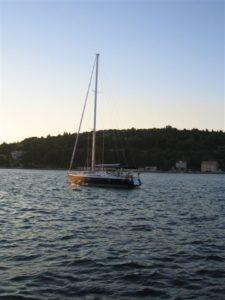 Croatia_051