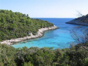 Croatia_058