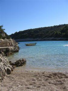 Croatia_059