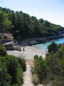 Croatia_065