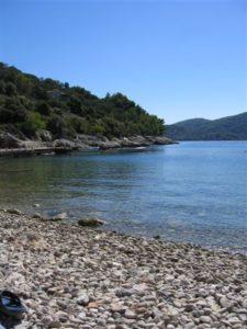 Croatia_082
