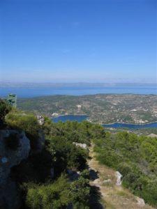 Croatia_085
