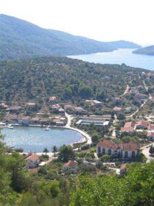 Croatia_090