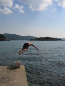 Croatia_108