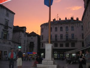 Croatia_133