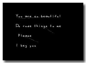 Love_poem_6