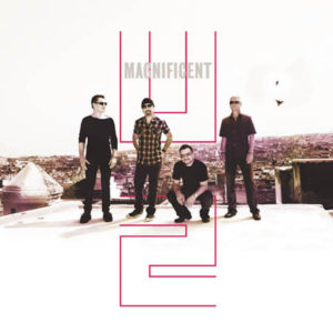 Magnificent_lo-res