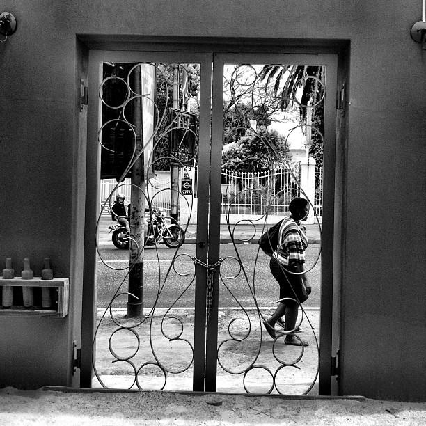 Street scene. #ilovejozi