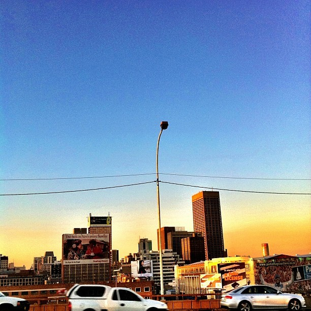 Drive-by shooting. #1 #ilovejozi