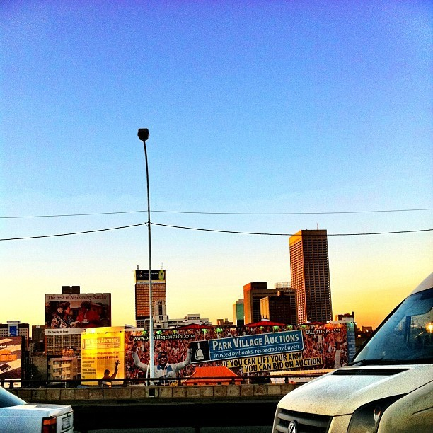 Drive-by shooting. #2 #ilovejozi