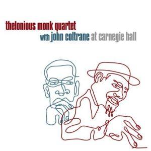 Monk-quartet-thelonious-john-c