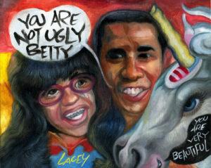 Obama-painting10