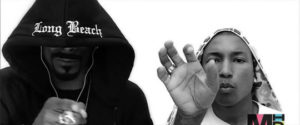 Snoop-dogg-pharrell-drop-it-li