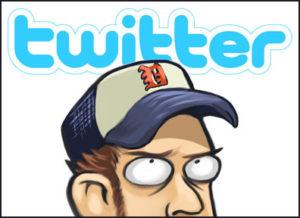 Twitter-redneck