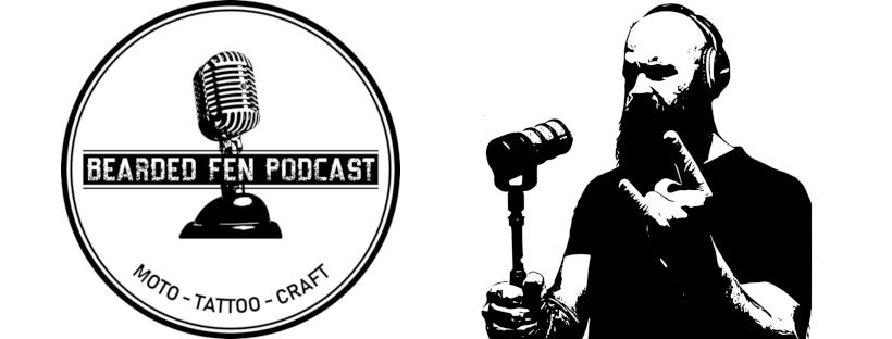 Podcast Spillly brent spilkin