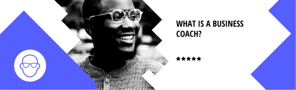 Spillly business coach